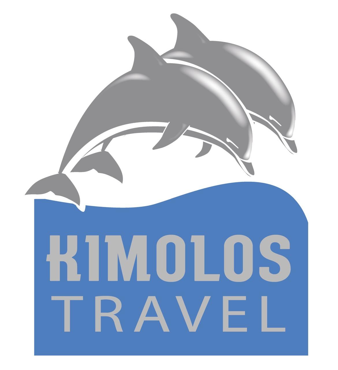 kimolos travel