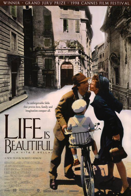 Life_is_beautiful_ver1.jpg